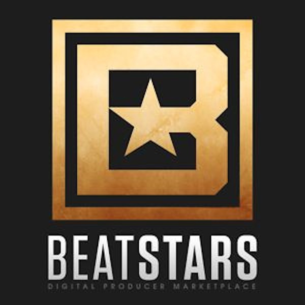 Beatstars Com Site Review Maschine Masters
