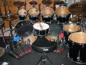 drums11