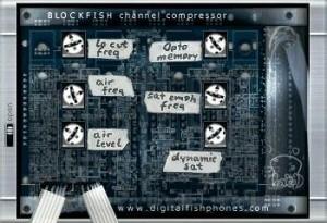 blockfish_pcb