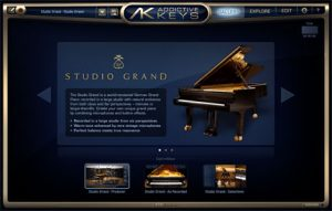 Addictive Keys interface-gallery_th