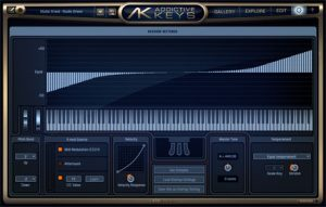 Addictive Keys interface-session-settings_th