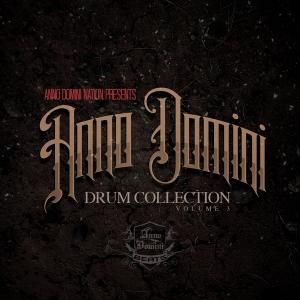 Anno_Domini_Drum_Kit_Volume_3_grande
