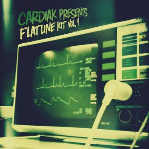 Cardiak_FlatlineKit_large