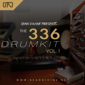 SD336Kit