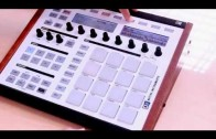 How to make a beat in Maschine part 2