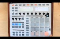 How to make a beat in Maschine part 3
