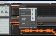 How to Manipulate Vocal Samples in Maschine