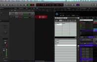 How to Record Maschine Audio into Logic Pro X