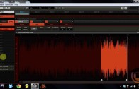 How to Truncate and Timestretch Samples in Maschine