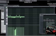 How to use Maschine with FL Studio pt. 3