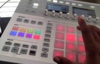 Making the Beat in Maschine Ep. 2