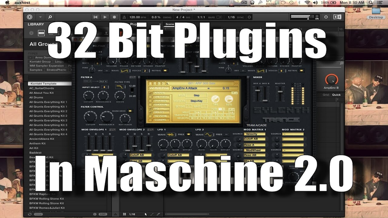 how to delete missing master from plugin