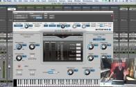 Audio School Online – Mixing Lead Vocals (Pop/Urban) Review