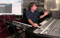 Ken Lewis Keyboard for Beatmakers Review