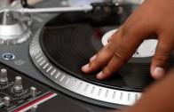 Audio School Online Sampling Secrets Tutorial Review