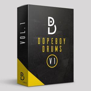 db-v1