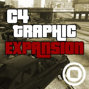 c4expansion