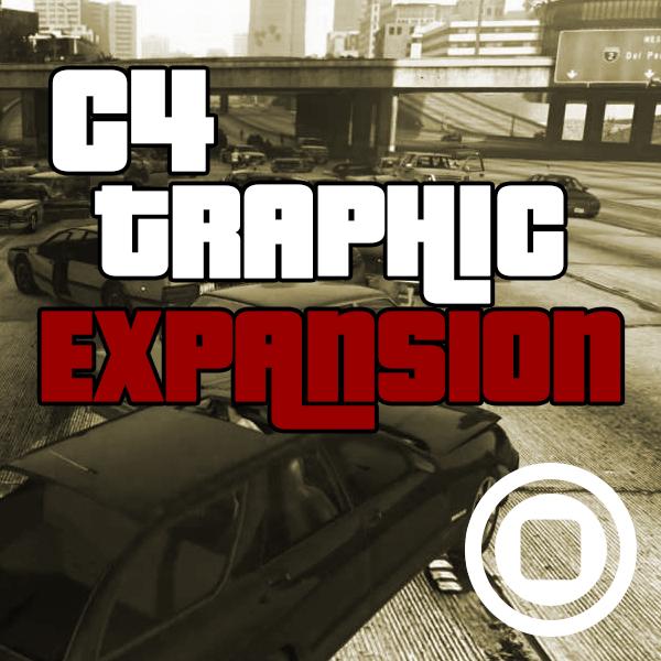 c4expansion