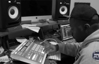 Maschine Masters Presents: Music Producer Chaundon pt.2