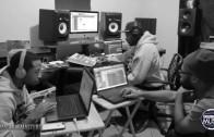 Maschine Masters Presents: Music Producer Chaundon pt.5