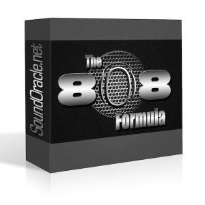 808 Formula