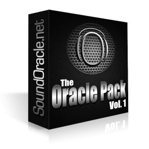 Oracle Pack