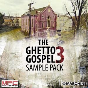 GGSP3