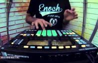 Rhythm Masters Ghetto