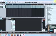 Maschine 2 x Studio One Midi Workflow