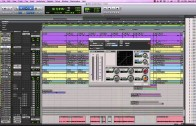 Mixing – Getting Kick to Cut Through Mix (Skyzoo – Music For My Friends)