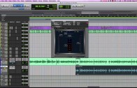 Mixing Skyzoo – Music For My Friends part 2