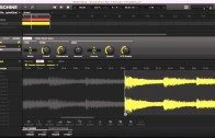 Maschine Remake – Mobb Deep Shook Ones II