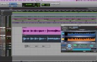 Mixing – Using VocAlign on Hooks (Skyzoo – Music For My Friends)