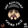 Alist Fame Sound Pack