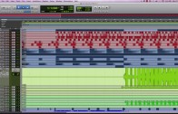 Complete Mixing Course – 04 Strip Silence