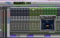 Complete Mixing Course – 06 Compression