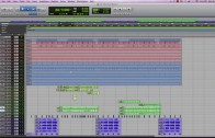 Complete Mixing Course – 08 Time Based Effects