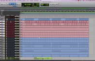 Complete Mixing Course – 09 Parallel