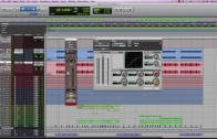 Complete Mixing Course – 10 Side Chain Compression