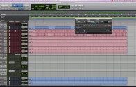 Complete Mixing Course – 11 Sine Wave Layering