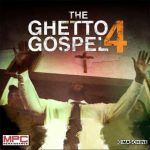 Ghetto Gospel Billy Blass Maschine Masters