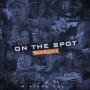 OTS Mixtape Vol 1