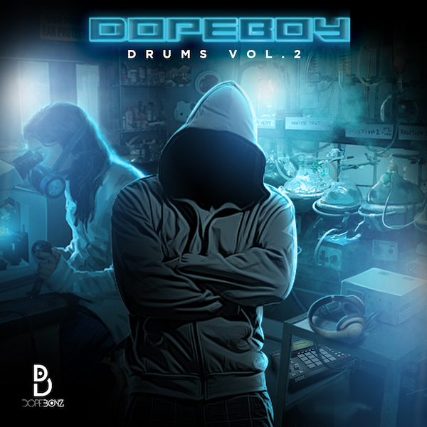 dopeboydrums2