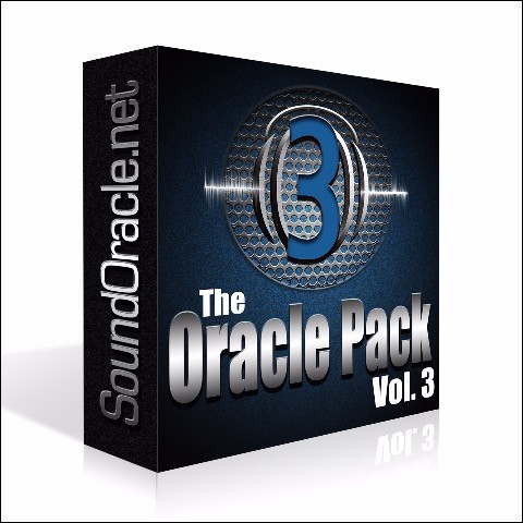 Oracle_Pack_3_box_boarder_large