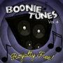 BoonieTunes4