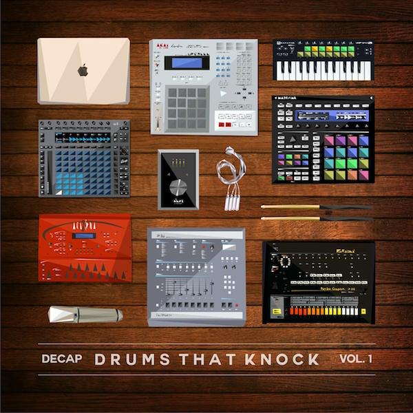 drumsthatknock