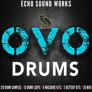 ovo drums
