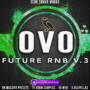 ovo future rnb