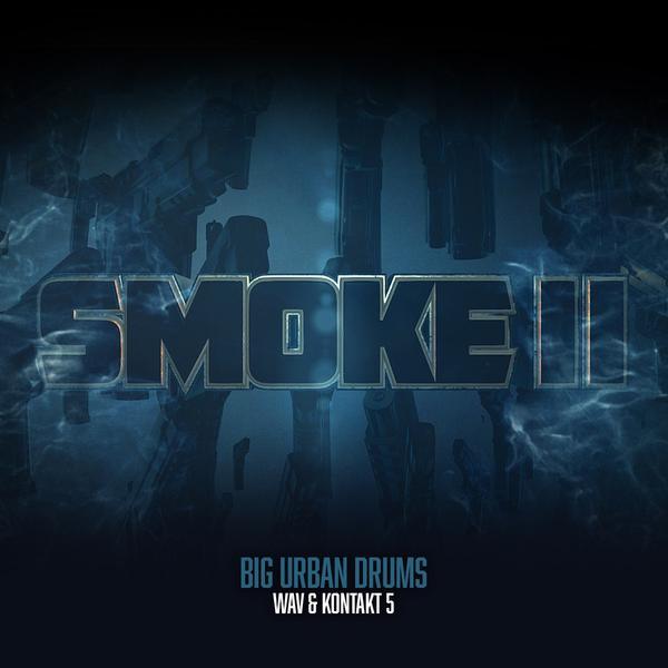 smokeii