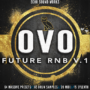 ovo future rnb v1